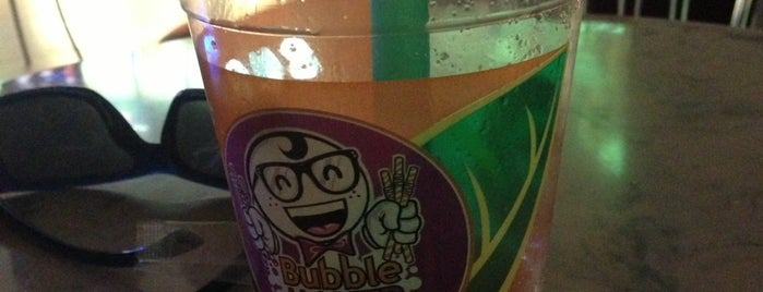 Bubble Maker is one of Bubbleさんの保存済みスポット.