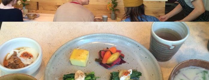 Okonomi is one of frieze week NY.