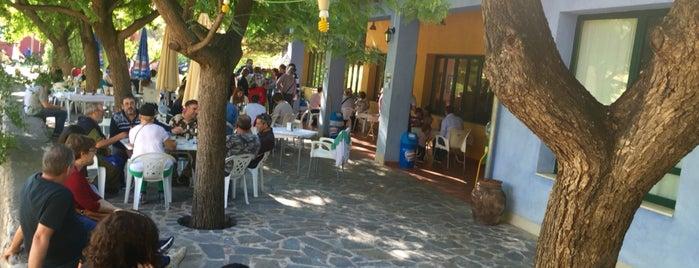 """Centro De Turismo Rural """"El Cerrao"""" is one of País Valencià."""