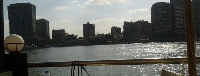 Blue Blue is one of Egipto.
