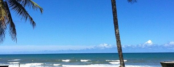 Praia do Norte is one of Lugares que quero conhecer.