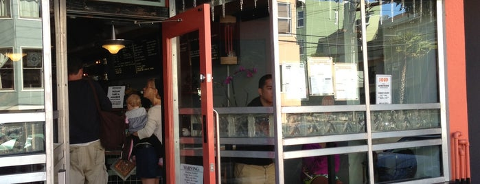 "The Ice Cream Bar Soda Fountain is one of ""GameOfCones"" @NY&SF (#277)."