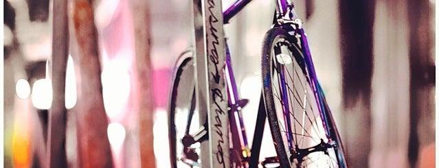 Purple Skunk is one of FAVORITE :-).