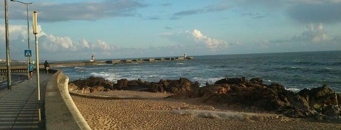Varanda do Sol is one of Tempat yang Disimpan MENU.