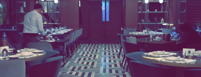Karam Beirut is one of Joelleさんのお気に入りスポット.