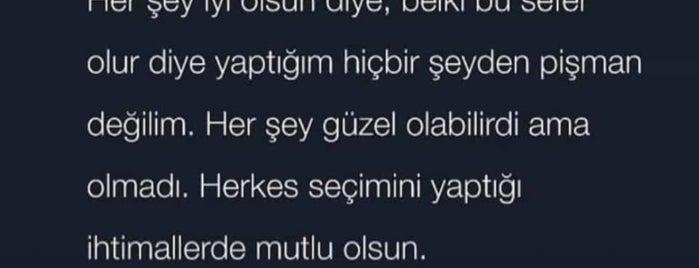 The Dollar Live Club & Karaoke is one of Gece Kulüpleri.