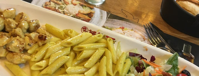 Tavuk Dünyası is one of Posti che sono piaciuti a Ferhan.