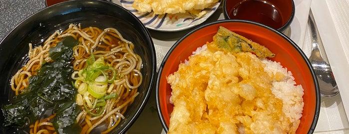 Nadai Fujisoba is one of Posti che sono piaciuti a Shank.