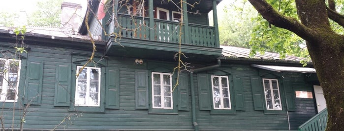 Valstybinis Vilniaus Gaono žydų muziejus, Istorinės ekspozicijos | Vilnius Gaon Jewish State Museum, historical exhibitions is one of สถานที่ที่ Carl ถูกใจ.