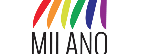 Milano Pride is one of GAY GUIDE MILAN.