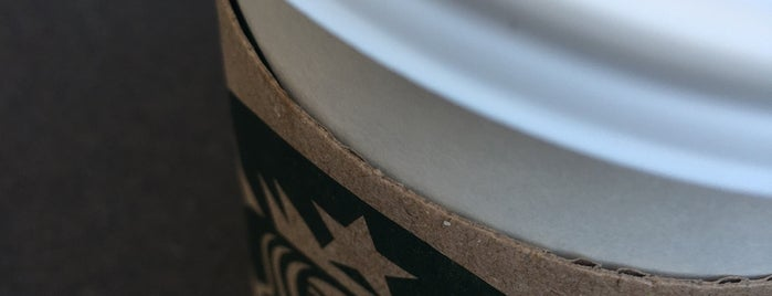 Starbucks Reserve is one of Köksal Hale'nin Beğendiği Mekanlar.