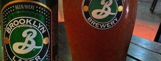 Let it Beer is one of Bares e Empórios em Florianópolis.