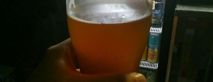 Brewski Craft Beer is one of Fedor: сохраненные места.