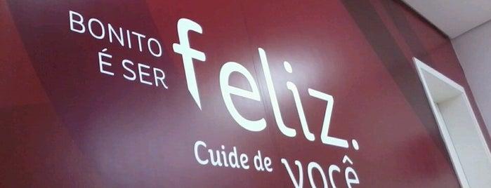 Beleza Natural is one of Moda e Beleza no RJ.