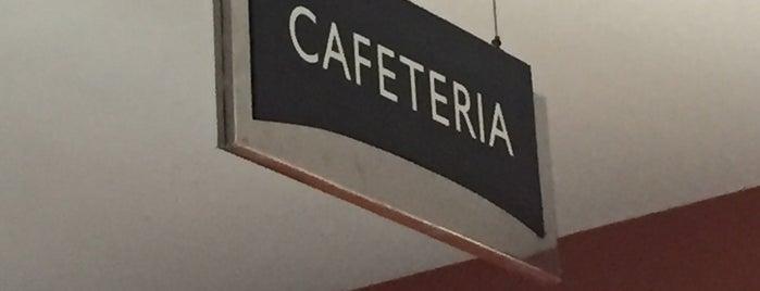 Circuito Espresso Goiânia