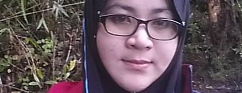 Gunung Berembun is one of malaysia/KL.
