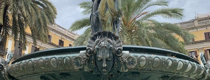 Pars Teatro Hostel is one of adrian'ın Beğendiği Mekanlar.