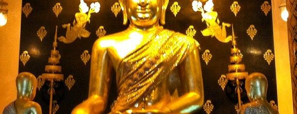 พระพุทธชินสีห์ พิพิธภัณฑสถานแห่งชาติพระพุทธชินราช is one of Sukhothai.