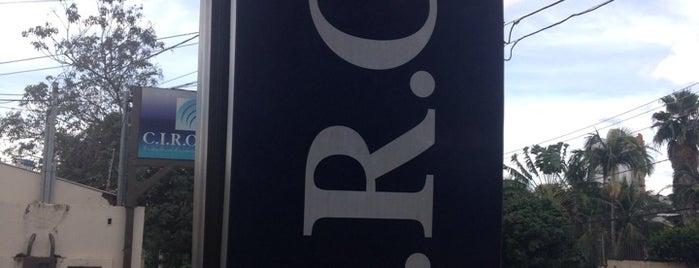 Centro Integrado de Radiodontologia (CIRO) is one of Melhor atendimento.