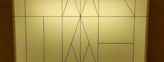 Moderna Museet is one of Posti che sono piaciuti a (((ekin))).
