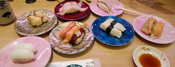 なごやか亭 is one of petitcurry : понравившиеся места.