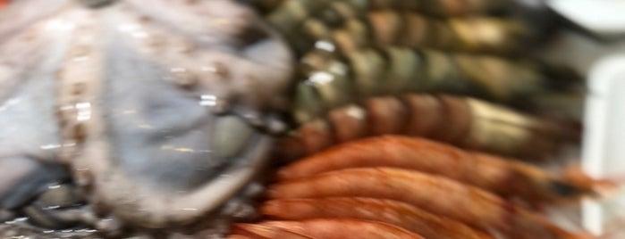 Рыба моя is one of Posti che sono piaciuti a ©️.