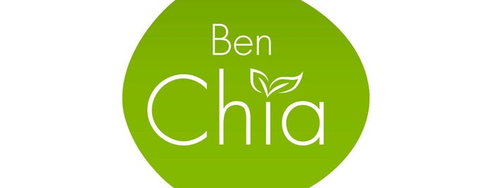 Ben Chia is one of Anadolu Yakasi.
