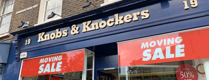 Knobs and Knockers is one of Names that make me want to go to there..