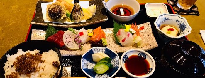 IZAMA is one of Japan.