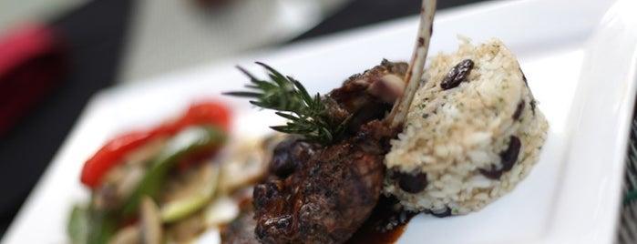 Oops Restaurant & Bar Ubud is one of Best Trip Advice Bali.