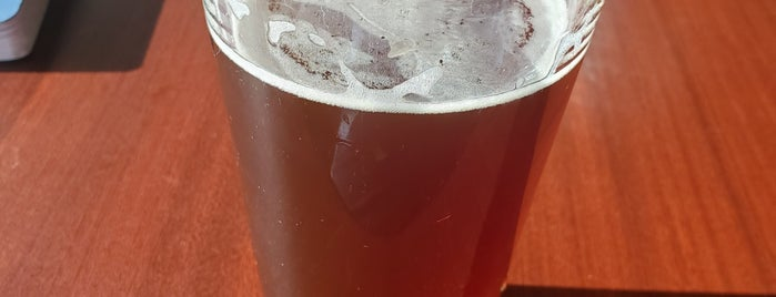 Whistle Pig Brewing is one of Breweries In Colorado Springs.