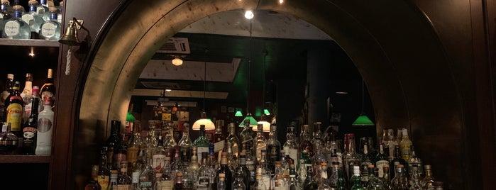 Zeplin Pub & Delicatessen is one of Mukaddes'in Beğendiği Mekanlar.