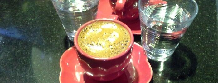 şişli çıtır börek cafe is one of ....