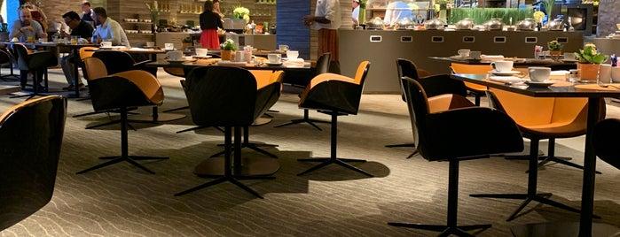 Choices Restaurant is one of Yara'nın Beğendiği Mekanlar.