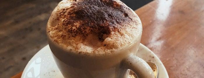 Café Art's is one of Geneva.