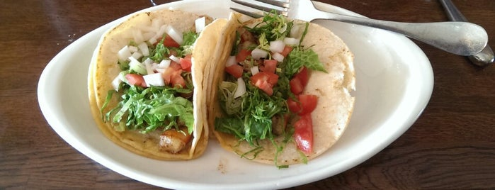 El Pollito Mexicano is one of Brunch/dining spots.