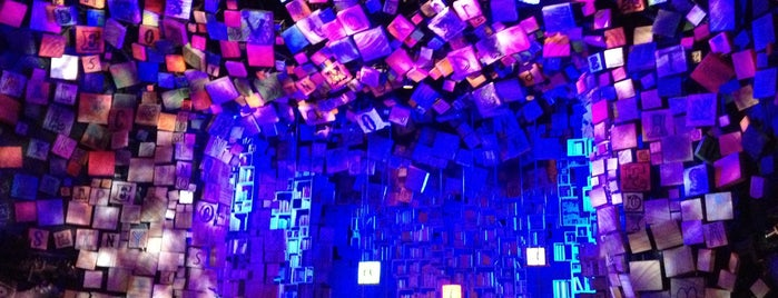 Matilda The Musical is one of Barry 님이 좋아한 장소.