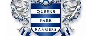 Loftus Road Stadium is one of Summer Events....