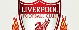 Anfield is one of International Sports~Part 1....