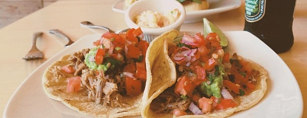 Carnitas' Snack Shack is one of San Diego's best Spots = Peter's Fav's.