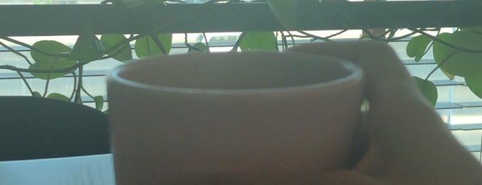 Alshurfa Cafe is one of Almadinah, SA.