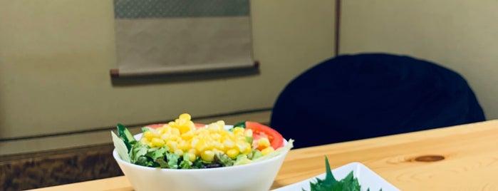 Halal Kobe Beef Nagomi is one of Japan's best Goodies 🇯🇵 😋.