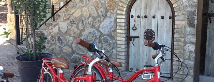 La Birola is one of Orte, die Armando gefallen.