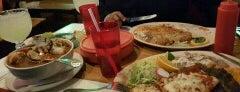 Arturo's Tacos is one of Linda 님이 좋아한 장소.