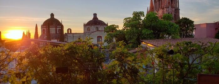 San Migue