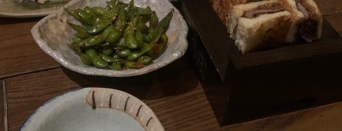 IRORI is one of Riyadh Fine Dinning Restaurant.