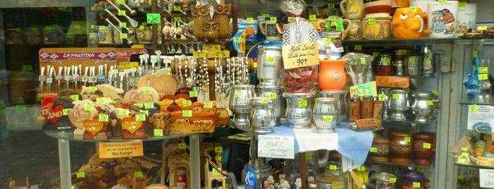 Spejo's is one of Tempat yang Disukai Any.
