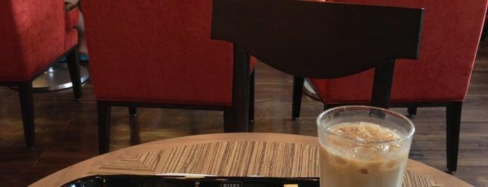 PIER'S CAFE 大宮店 is one of Masahiro 님이 좋아한 장소.