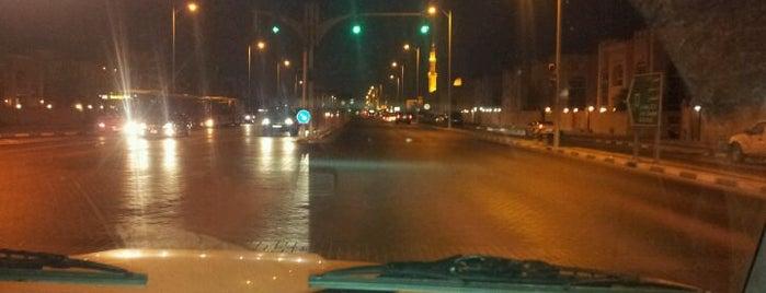 Jumeriah Street is one of Best places in Dubai, United Arab Emirates.