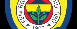 Maraton Tribünü is one of Fenerbahçe SK Badge.
